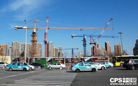 7月1日前广州所有在建工地必须完成视频监控安装