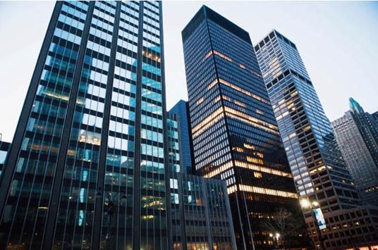 PLC与DDC哪个应用在楼宇自控系统中更有优势?