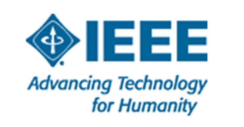 IEEE802.3标准