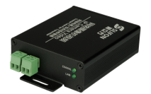 NF-Z1800-T Ethernet over 2-wire Media Converters