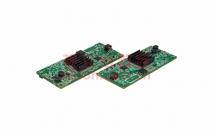 2芯线网络传输设备定制开发模组