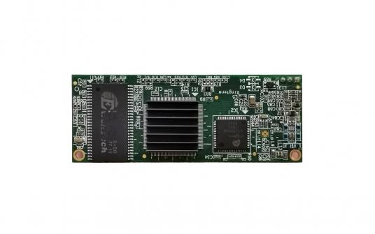 CMX-803A-EoC V1.4 EoC版本
